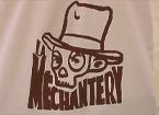 La Méchantery