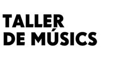 Taller de Músics